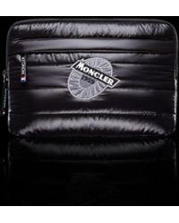 Moncler - Laptop Case - Lyst