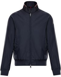 Moncler - Reppe - Lyst