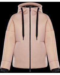 Moncler Grenoble - Sweatshirt - Lyst