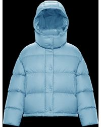 Moncler - Paeonia - Lyst