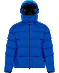 Moncler - Wilms - Lyst