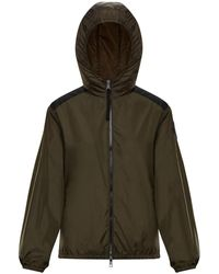 Moncler - ANTHRACITE - Lyst