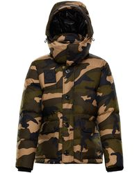Moncler - Dary - Lyst