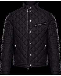Moncler - Fred - Lyst