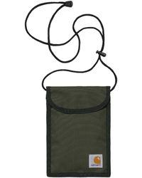 Carhartt WIP Collins Neck Pouch - Multicolour
