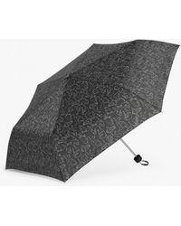 Monki Umbrella - Black