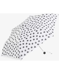 Monki Umbrella - Black