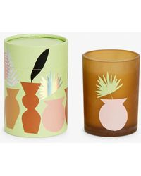 Monki - Scented Candle - Lyst