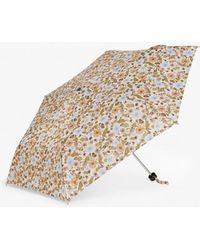 Monki Umbrella - Multicolour