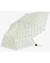 Monki Umbrella - Green
