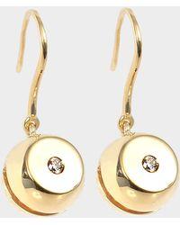 Vanrycke - Telemaque Mono Earring - Lyst