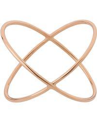 Vanrycke - Physalis Ring - Lyst