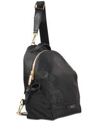 Lancel - June Backpack - Lyst