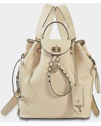Valentino - Twiny Backpack - Lyst