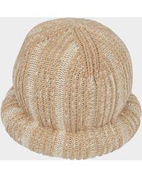 Marc Jacobs - Hat - Lyst
