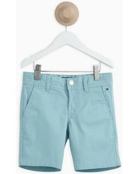 Tommy Hilfiger - Trouser / Short & Dungaree - Lyst