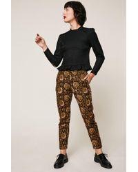 Antik Batik - Slim-fit Trousers - Lyst