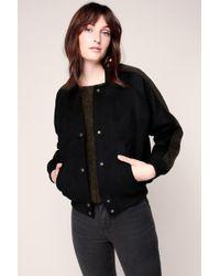 School Rag | Jacket | Lyst