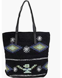 Hipanema - Small Bags - Lyst