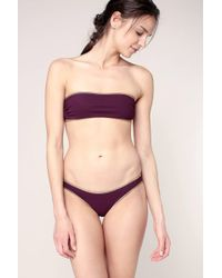 Tooshie - Swimsuit - Lyst