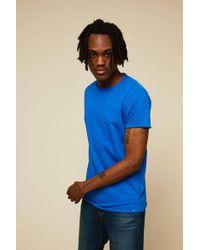 Dstrezzed - T-shirt - Lyst