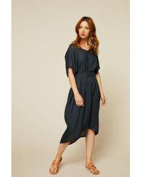 American Vintage - Maxi Dress - Lyst