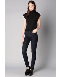 American Retro | Slim-fit Jeans | Lyst
