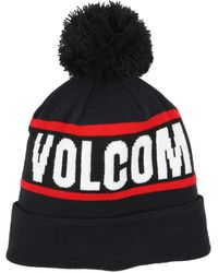 Volcom - Hats - Lyst