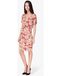 Nice Things - Bohemian Dresses - Lyst