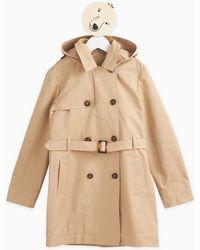 Cyrillus Paris - Coat & Jacket - Lyst