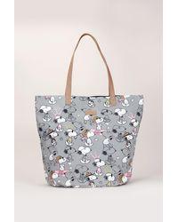 Codello - Small Bags - Lyst