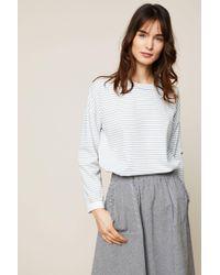 Le Mont St Michel - T-shirts & Polo Shirts - Lyst