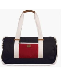 Faguo - Sports Bags - Lyst