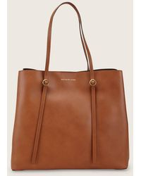 Polo Ralph Lauren - Tote Bags - Lyst