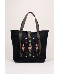 Hipanema - Tote Bags - Lyst