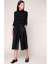 Suncoo | 7/8-length Trouser | Lyst