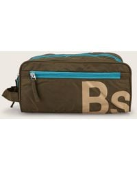 Bensimon - Small Bags - Lyst