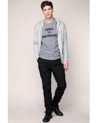 ELEVEN PARIS - Sports Clothes - Lyst