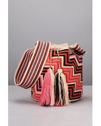 Guanabana - Small Bags - Lyst