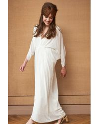 Hipanema - Maxi Dress - Lyst