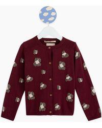 Scotch & Soda - Sweater / Sweatshirt & Cardigan - Lyst