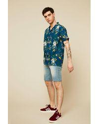 Anerkjendt - Shorts & Bermuda Shorts - Lyst