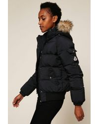 Pyrenex | Quilted Jacket | Lyst