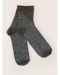 Polder - Sock, Tight & Slipper - Lyst