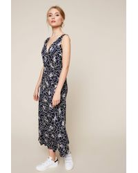 King Louie - Maxi Dress - Lyst