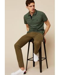Dstrezzed - Chinos - Lyst