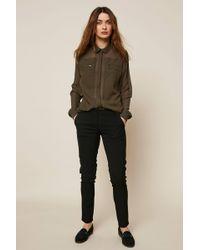 School Rag | Slim-fit Trousers | Lyst
