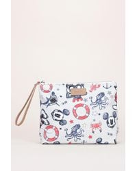 Codello - Beauty, Cases And Pouches - Lyst