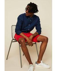 Dstrezzed - Shorts & Bermuda Shorts - Lyst