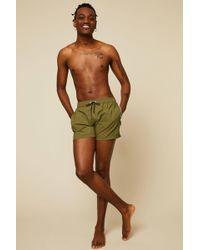 Sweet Pants - Swimsuit - Lyst